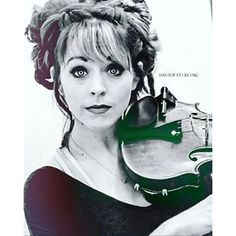 lindsey stirling will be in Jax on 10/27. Seriously considering getting tickets!