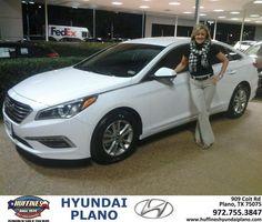"https://flic.kr/p/srTicZ   #HappyBirthday to Martha Leiss from Everyone at Huffines Hyundai Plano!   <a href=""http://www.huffineshyundaiplano.com/?utm_source=Flickr&utm_medium=DMaxxPhoto&utm_campaign=DeliveryMaxx"" rel=""nofollow"">www.huffineshyundaiplano.com/?utm_source=Flickr&utm_m...</a>"