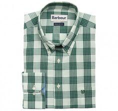 Bolsover Shirt (MSH2271OL51)