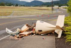 Plane CrashFatal Tom Cruise Movie Production Plane Crash Leads to 2nd Wrongful Death Lawsuit Against Production Companies