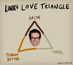 Rhett & Link (@rhettandlink) | Twitter
