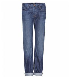 J. Brand Johnny Boyfriend Jeans My Shopping List, Holy Chic, Thing 1 Thing 380a8defff59