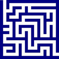 Maze: Parent groups have made mazes out of every conceivable object, including boxes, plywood, and bales of hay. Reach the end and get a prize.