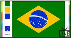 bandeira minasgerais e frança - Pesquisa Google