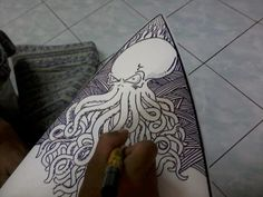 sharpie drawn objects - Google Search