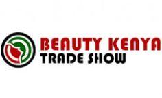 Beauty Kenya will be held in Kenya, Nairobi Area on 24 Feb 2017 - 26 Feb 2017 at Sarit Expo Centre, Nairobi. Beauty Kenya is organized by Grow Exhibitions.
