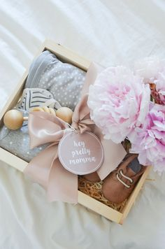 19 Off-the-Registry Baby Shower Gifts the Parents-to-be Will Love ... a11a73a57