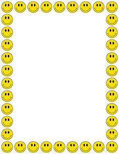 valentine emoji art