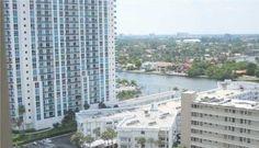 Amazing Penthouse for Rent! | Tanya Tsveyer | Pulse | LinkedIn