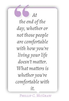 Motivational quote of the day for Thursday, May 21, 2015