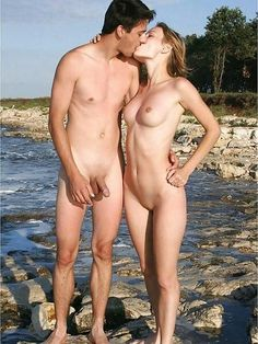 nude naked Dating