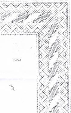 Bobbin Lace Patterns, Embroidery Patterns, Quilt Patterns, Bobbin Lacemaking, Lace Art, Parchment Craft, Point Lace, Needle Lace, Lace Making