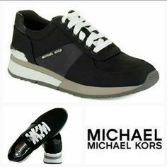 1000 ideas about michael kors sneakers on pinterest. Black Bedroom Furniture Sets. Home Design Ideas