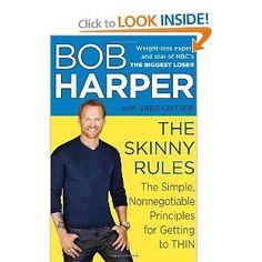 I love Bob!
