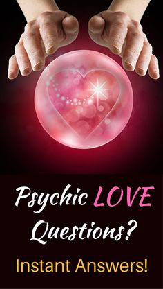 Free Psychic Question | Free psychic question | Free psychic