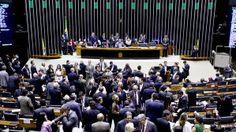 RN POLITICA EM DIA: ALIADOS ACUSAM PT DE DIVIDIR BASE PARA OBTER HEGEM...