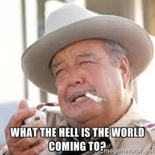 smokey and the bandit quotes - Google Search