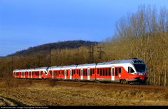 RailPictures.Net Photo: 5341 022-1 Hungarian State Railways (MÁV) 5341 at SZárliget, Hungary by Tamás Rizsavi