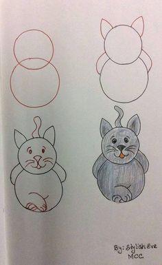 Učíme Se Kreslit-4