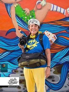 Martha Cooper - See more at giuliosciorio.com
