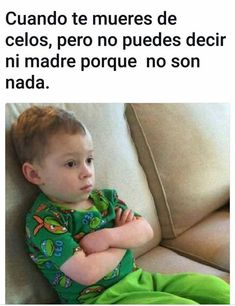 Memes humor mexicano , meme humor m Humor Mexicano, Memes Humor, Funny Memes, Jokes, Ecards Humor, Funny Spanish Memes, Spanish Humor, English Memes, Crush Memes
