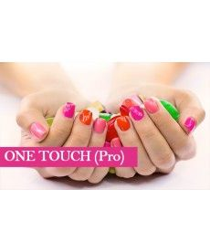 Formation ONE TOUCH (Pro)