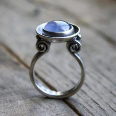 oracle ring