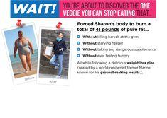 cum se poate măsura pierderea de grăsime corporală descurajarea pierderii în greutate