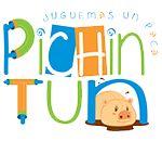 PICHINTUN es un espacio para los más pequeños, diseñado para sorprender y divertir entregando  productos  de  calidad  y  diseño,  juguetes hechos  con  pasión  para desarrollar al 100% la creatividad de los más pequeños.
