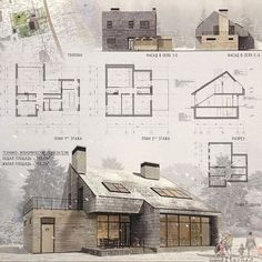 57 Super Ideas For Design Layout Architecture Window Architecture Panel, Architecture Graphics, Concept Architecture, Modern Architecture, Drawing Architecture, Architecture Diagrams, Education Architecture, Architecture Presentation Board, Presentation Boards