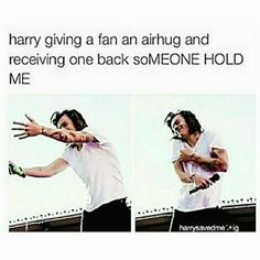 I love him Harry Styles Memes, Harry Styles Cute, Harry Styles Pictures, Harry Edward Styles, One Direction Harry, One Direction Humor, One Direction Pictures, Harry 1d, Mr Style