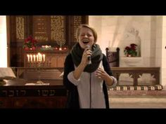 If I forget you, oh Jerusalem. Also sung by Ben Snoff.