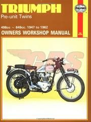 Yamaha mt 09 owners manual enpdf motorcycles pinterest haynes owners workshop manuals choose manual application triumph 500 650 pre unit fandeluxe