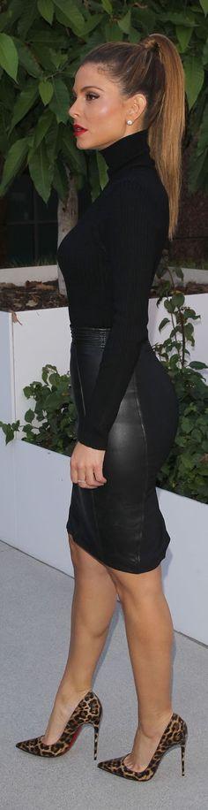 Braces skirt | Button-on Braces for Women | Pinterest ...