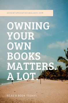 VISIT YOUR LOCAL LIBRARY! HAVE SOME FUN! Make Money Online, How To Make Money, Air Travel Tips, Budget Travel, Blog Names, Early Retirement, Marketing Digital, Affiliate Marketing, Online Business
