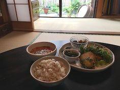 壷沙(こうしゃ)