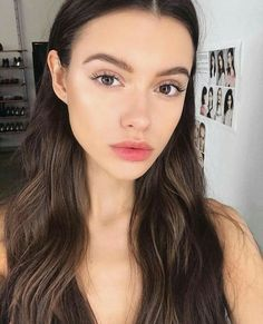The best skincare products for sensitive skin will give you glowing skin like th. The best skincare products for sensitive skin will give you glowing skin Beauty Make-up, Beauty Hacks, Hair Beauty, Beauty Tips, Beauty Care, Beauty Ideas, Beauty Secrets, Natural Hair Mask, Natural Hair Styles