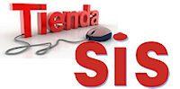 Venta de portátiles, ordenadores y periféricos. Servicios técnicos de informática y programación a medida para empresas y uso de las nuevas tecnologías. Venta de portátiles desarrollado por la solución de comercio electrónico Ylos. http://www.tiendasis.com/