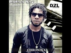 Chronixx - Somewhere (Perfect Key Riddim) - DZL Records (+afspeellijst) Music Film, Music Songs, Music Videos, I Love Music, Love Songs, Unique Wedding Songs, Music Mojo, Fire In My Soul, Beautiful Men