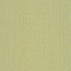 "i love this fabric for a banquet or kitchen chairs! Sunbrella: 54"" Posh Lime 44157-0002"
