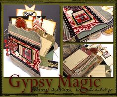 Google Image Result for http://vickiboutin.typepad.com/photos/class_peeks/gypsy-magic-mini-album.jpg