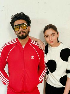 This is the reason Alia Bhatt says she will not charge the same fee as Ranveer Singh Bollywood Celebrities, Bollywood Actress, Cool Outfits, Fashion Outfits, Fasion, Ranveer Singh, Alia Bhatt, Bollywood Stars, Amazing Women