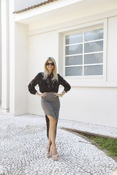 Look do dia Blog da Carol Tognon | Page 15