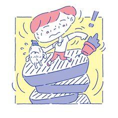 『美容の経営プラン』2015年8月号(女性モード社)