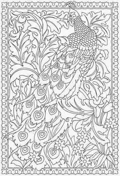 find this pin and more on adult coloring books by jars7
