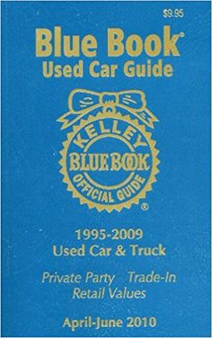 Kelley Blue Book Consumer Guide Used Car Edition: Consumer Edition (Kelley Blue Book Used Car Guide Consumer Edition) Used Car Values, Used Car Prices, Cheap Used Cars, Large Suv, Car Guide, Book Value, Japanese Used Cars, Kelley Blue, Car Finance