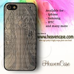Maleficent Carbonite available For Iphone 4/4s/5/5s/5c case , Samsung Galaxy S3/S4/S5/S3 mini/S4 Mini/Note 2/Note 3 case , HTC One X , HTC One M7 case , HTC One M8 case and many more , check our website www.heavencase.com