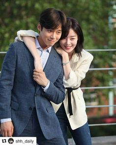 #school2017 Kim Sejeong, Kim Jung, Korean Drama Movies, Korean Actors, Korean Dramas, Love Is When, My Love, Han Sunhwa, School 2013