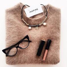 Εvdokia Τarasova ❤ liked on Polyvore featuring tops, fillers and sweaters