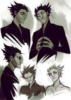 """Pitch (c) """"Rise of the Guardians"""" > з < full size plz"""